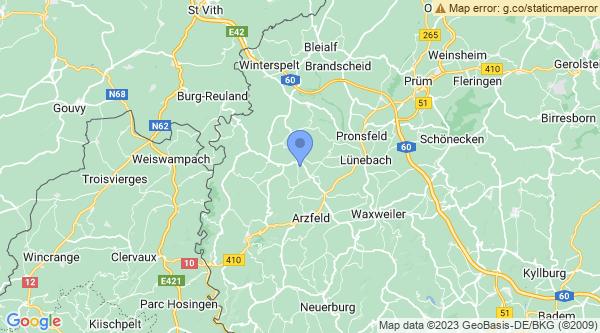 54619 Üttfeld