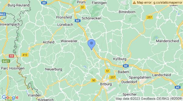 54636 Heilenbach