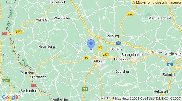 54636 Rittersdorf