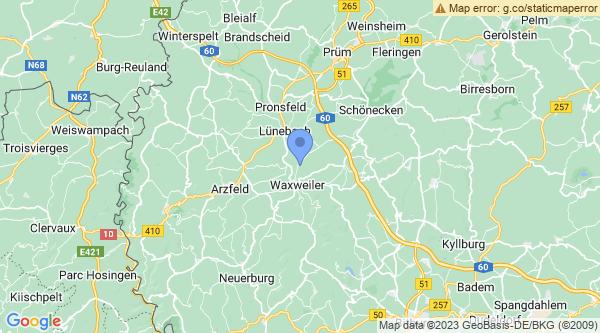 54649 Pintesfeld