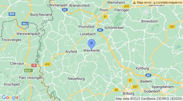 54649 Waxweiler
