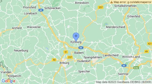 54655 Kyllburg