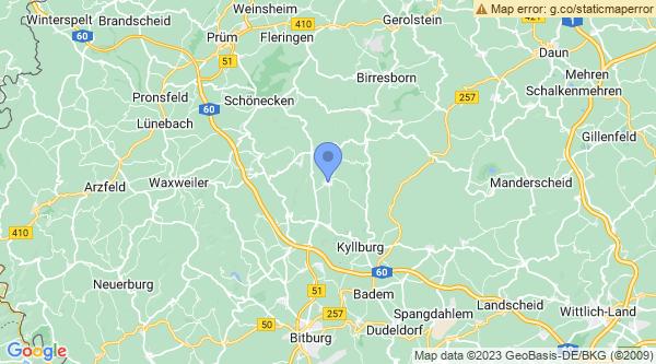 54657 Neidenbach