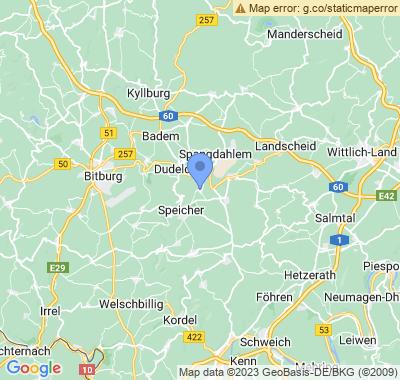 54662 Beilingen