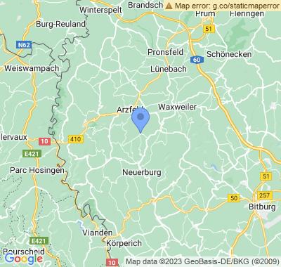 54673 Heilbach