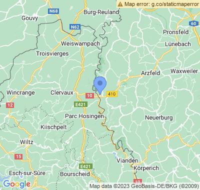 54689 Dasburg