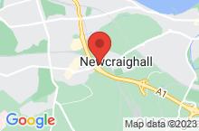 The Bannatyne Spa Edinburgh (Newcraighall Road)