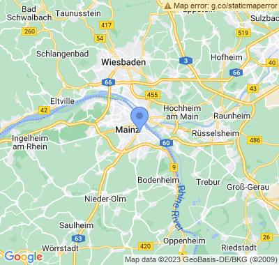 55131 Mainz