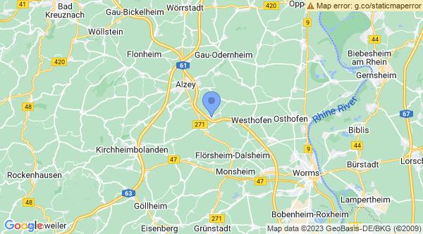 55234 Eppelsheim