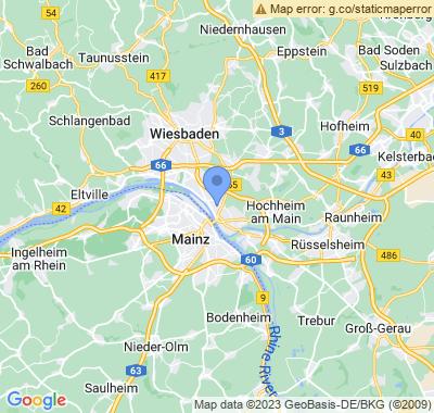 55252 Mainz-Kastel