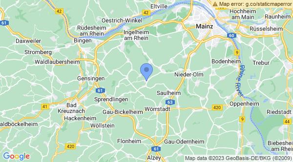 55270 Jugenheim