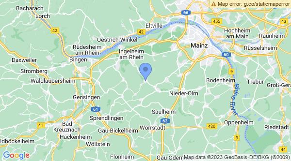 55270 Schwabenheim an der Selz