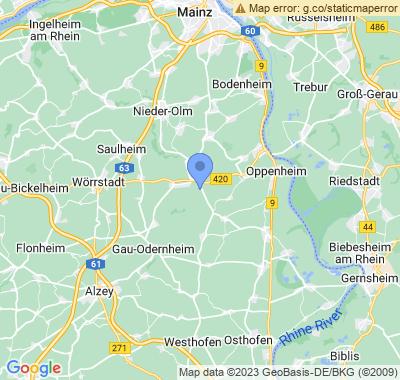 55278 Friesenheim