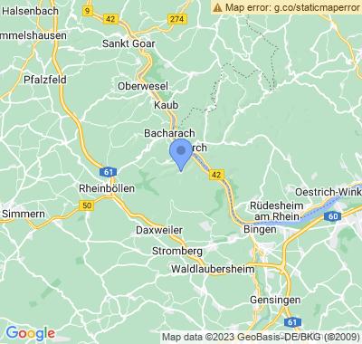 55413 Oberheimbach