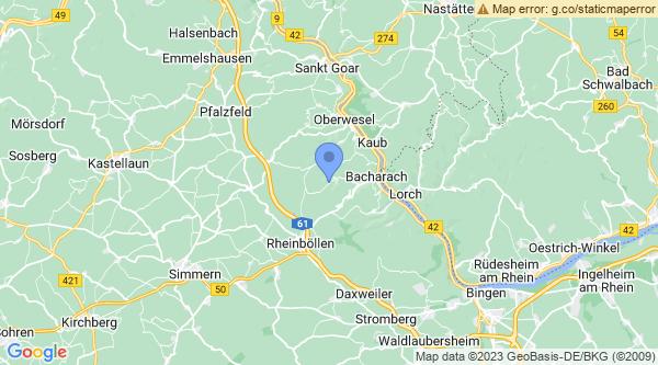 55422 Breitscheid