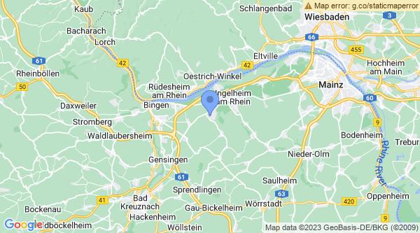 55435 Gau-Algesheim