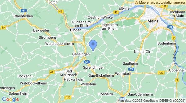 55459 Aspisheim