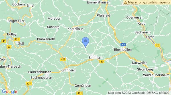55471 Neuerkirch