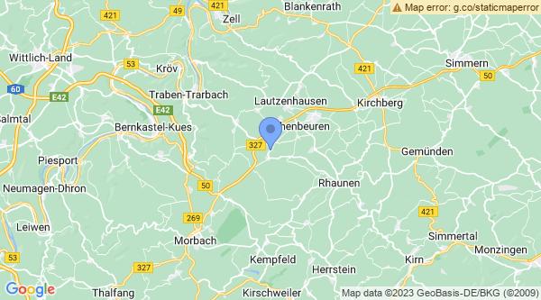 55483 Hirschfeld
