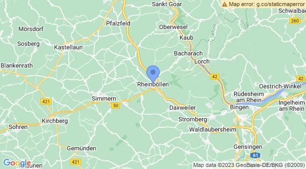 55494 Rheinböllen