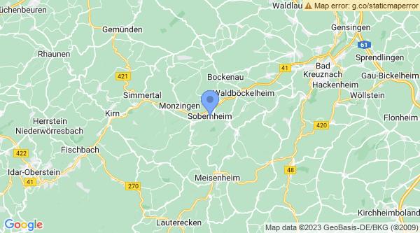 55566 Bad Sobernheim