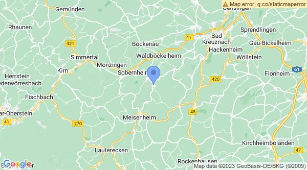 55571 Odernheim am Glan