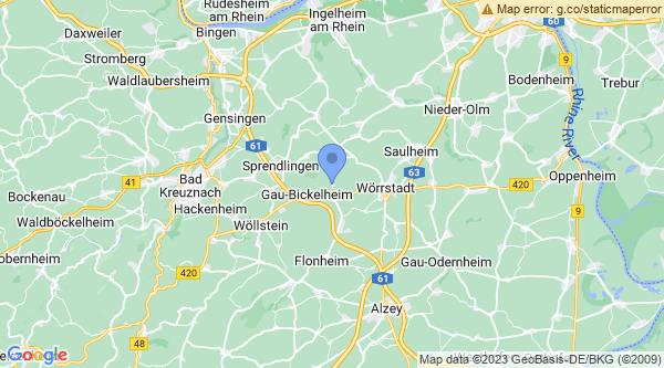 55578 Wallertheim