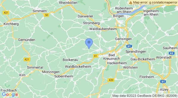 55595 Sankt Katharinen
