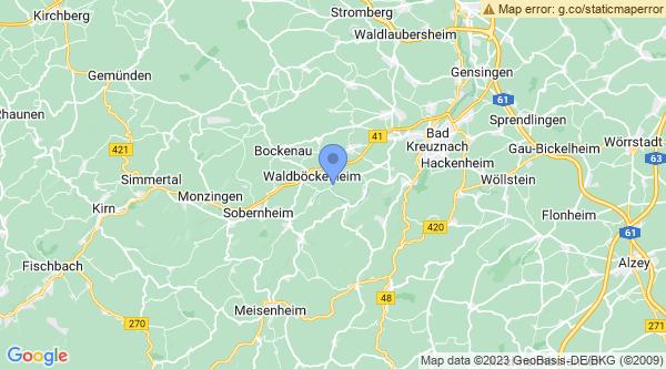 55596 Schloßböckelheim