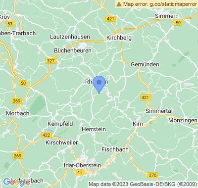 55624 Bollenbach