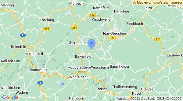 55765 Schmißberg