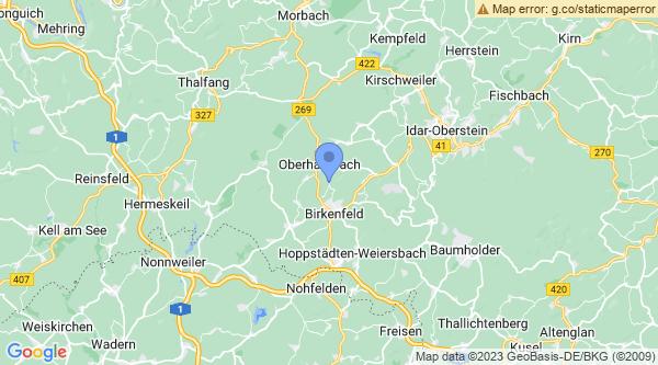 55767 Gollenberg