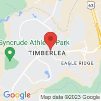 Remote Site Fitness