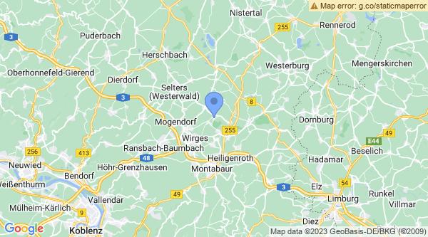 56244 Ötzingen