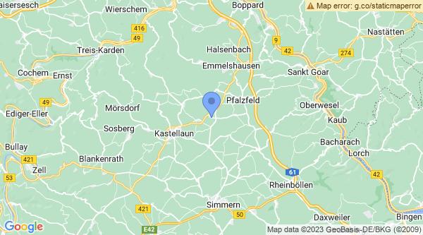 56288 Braunshorn