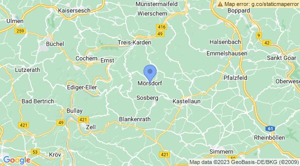 56290 Mörsdorf