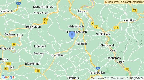 56291 Bickenbach