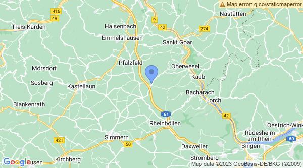 56291 Wiebelsheim