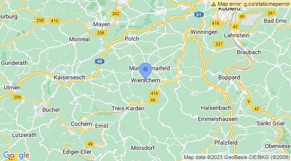 56294 Wierschem