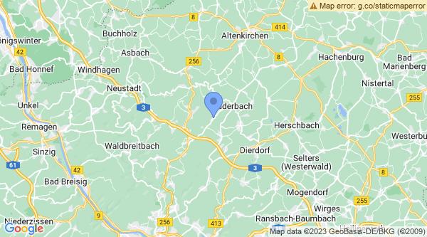 56307 Dürrholz