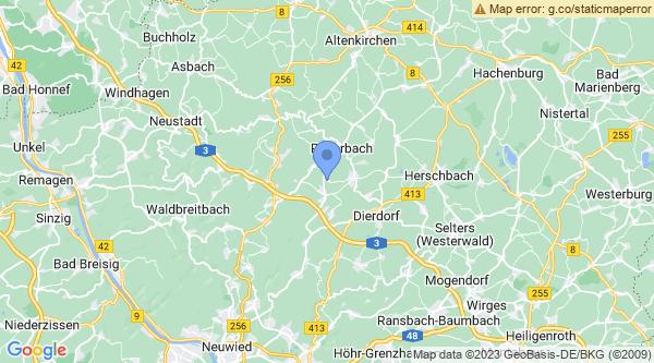 56307 Harschbach