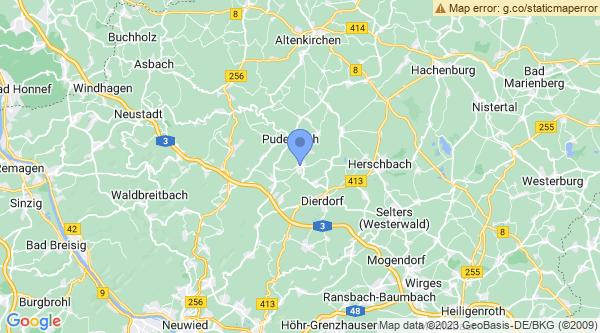 56316 Raubach
