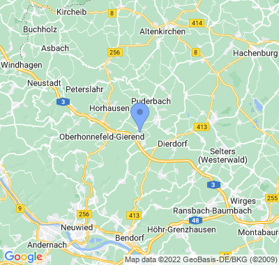 56317 Urbach