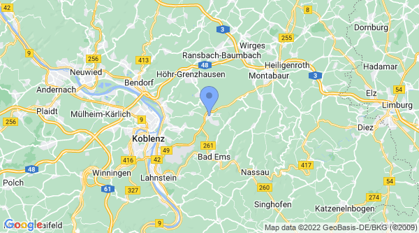 56335 Neuhäusel