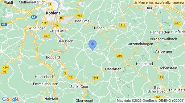56357 Niederbachheim