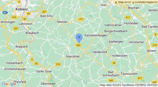 56357 Obertiefenbach