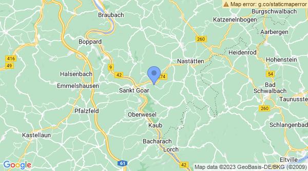 56357 Reichenberg
