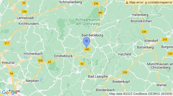 57319 Bad Berleburg Hemschlar