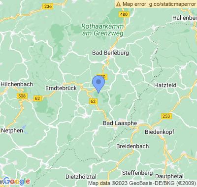 57319 Bad Berleburg Stünzel