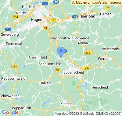 58579 Schalksmühle